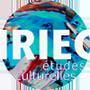 logo IRIEC